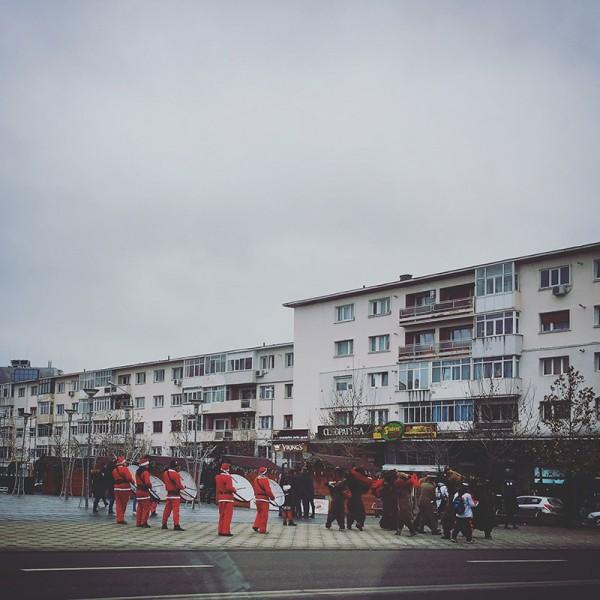 6-colindatori-centru-bacau-2016