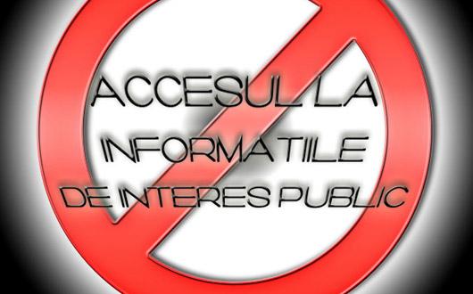 accesul-la-informatiile-de-interes-public-legea-544