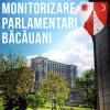 monitorizare-parlamentari