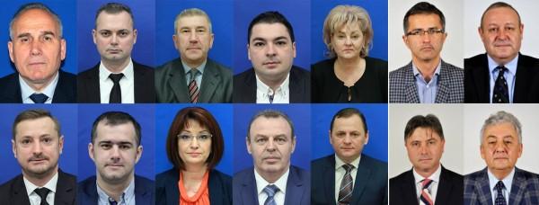 parlamentari-bacau-2016-2020