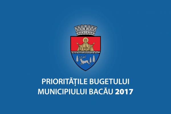 bugetul-municipiului-bacau-2017-900x600
