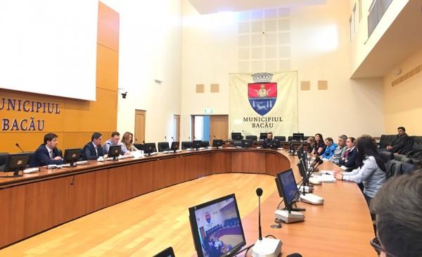 dezbatere publica acte legea 350 3 aprilie 2017 bacau