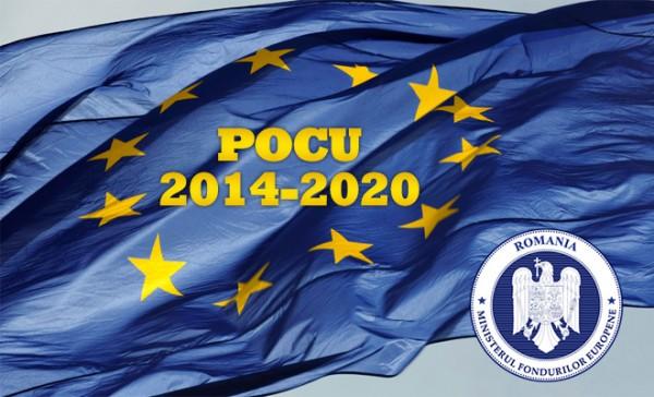 pocu 2014 2020