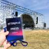 afterhills festival 2017 iasi sambata pranz-1