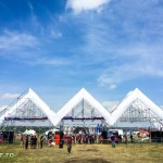afterhills festival 2017 iasi sambata pranz-3