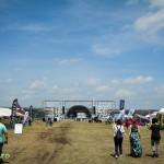 afterhills festival 2017 iasi sambata pranz-7