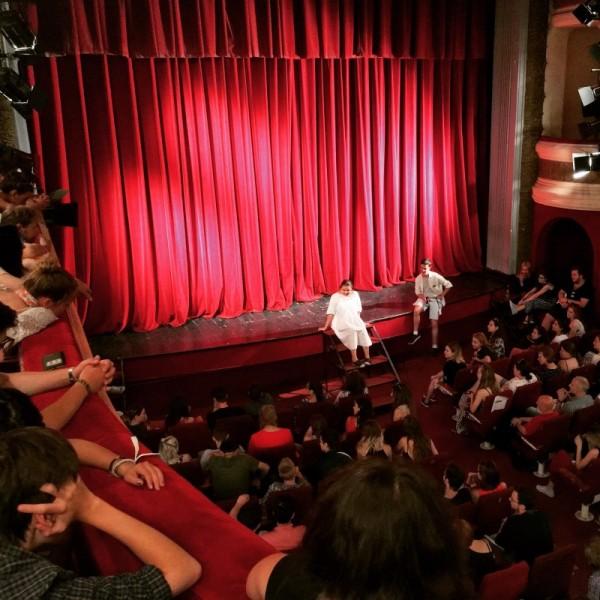 8 id fest 2017 teatrul bacovia