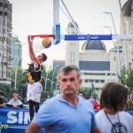 bacau streetball challenge 2017-17