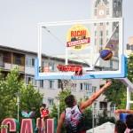 bacau streetball challenge 2017-2