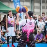 bacau streetball challenge 2017-21