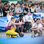 bacau streetball challenge 2017-24