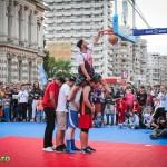 bacau streetball challenge 2017-29