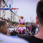 bacau streetball challenge 2017-31