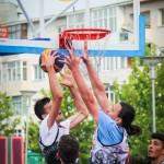 bacau streetball challenge 2017-5