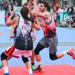 bacau streetball challenge 2017-8