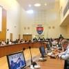 consiliul local bacau iulie