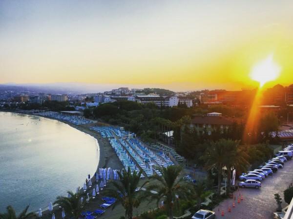 6 rasarit avsalar sentido gold island alanya turcia