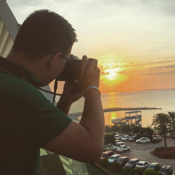 9 apus cristian ghinghes turcia fotograf