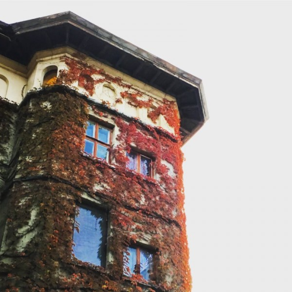 9 casa interbelica bucuresti
