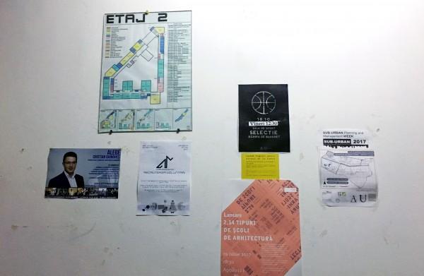 alegeri studentesti mincu