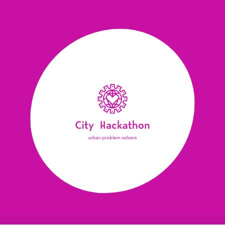 city hackaton