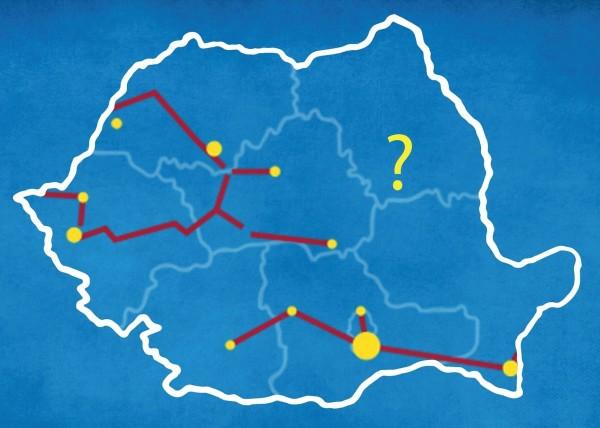 moldova autostrazi