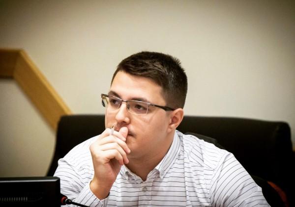 foto: Gabi Mihai (Ziarul de Bacău)