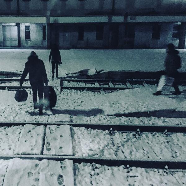 03 iarna gara focsani