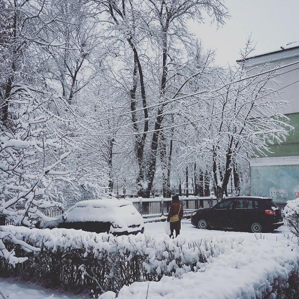 04 iarna bacau 2018