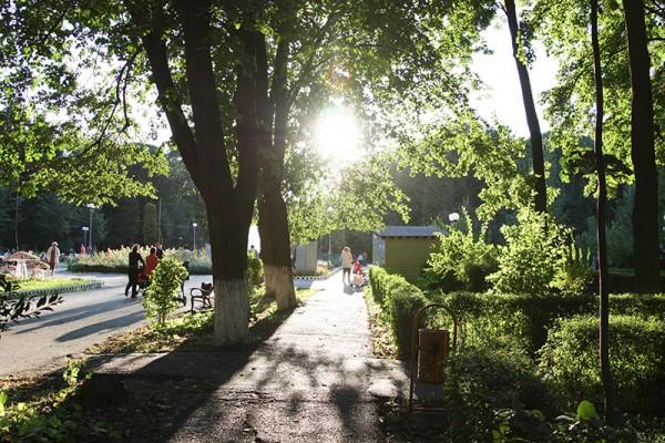 Parcul-Cancicov
