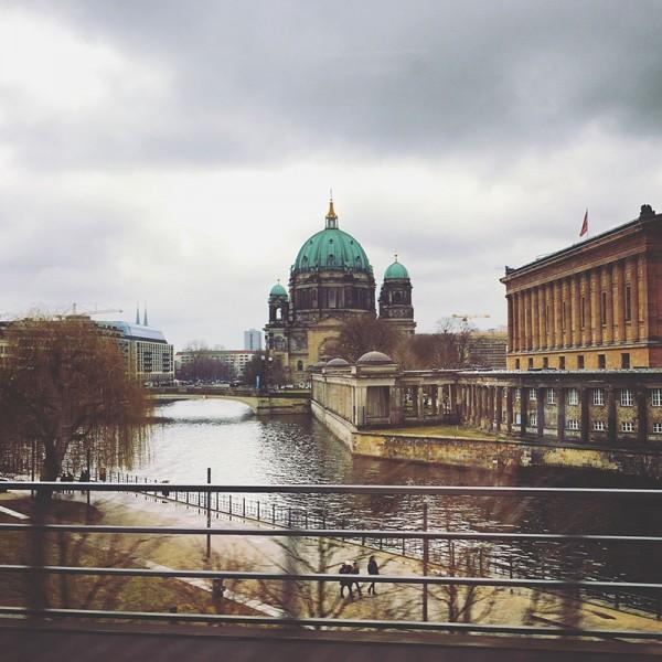 04 berlin centru