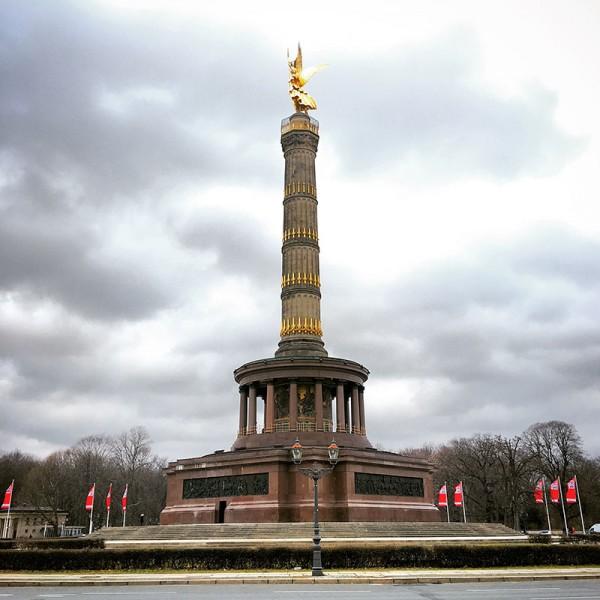 05 turn berlin