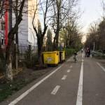 stare Parcul Cancicov 2018-10