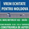 mars motorizat moldova
