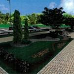 Parc-Catedrala03