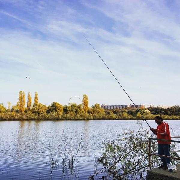 05 toamna bucuresti pescar