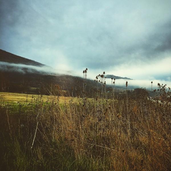 09 maramures ceata