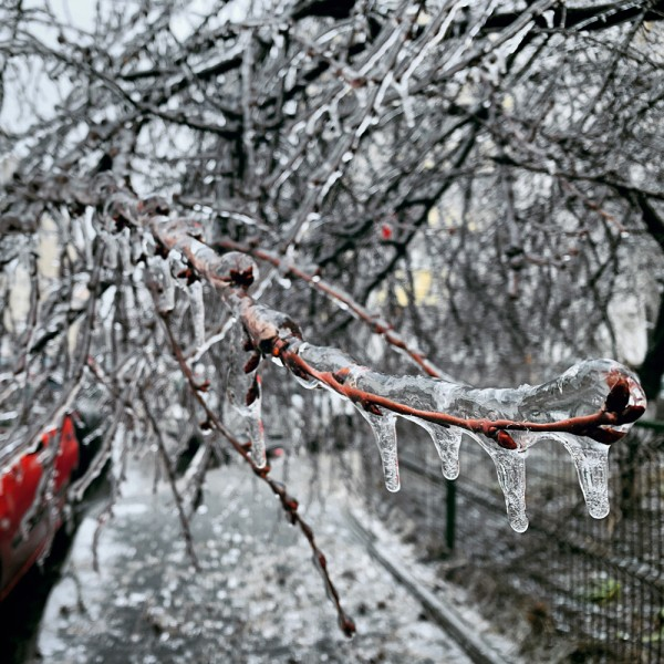 01 polei freezing rain bucuresti
