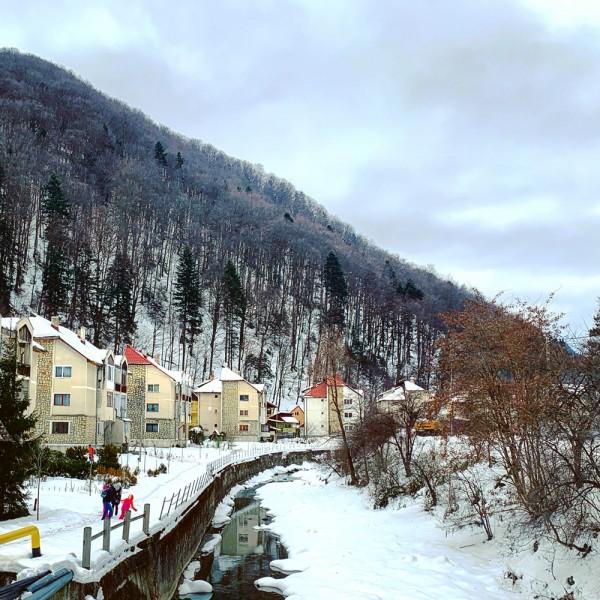02 slanic moldova iarna 2019