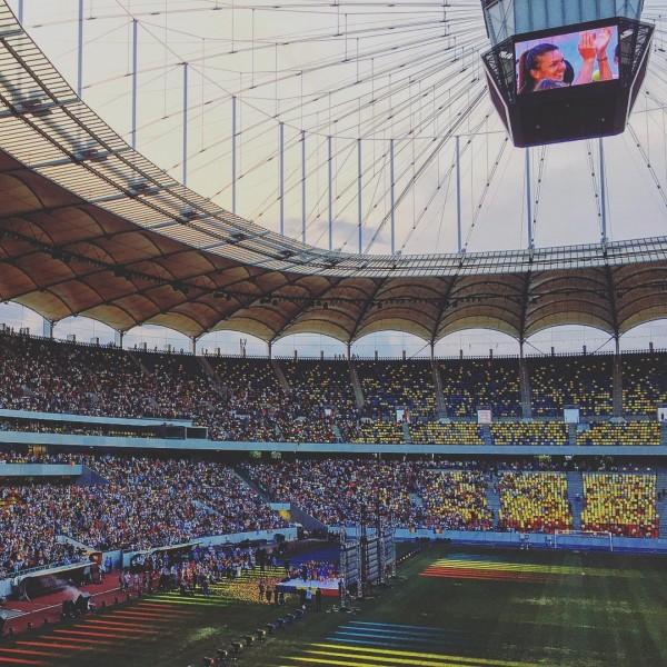 04 ceremonie simona halep arena nationala