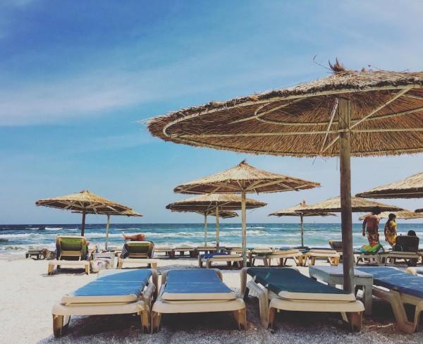 09 mamaia plaja