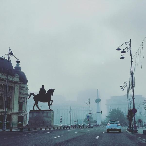 10 ceata bucuresti calea victoriei