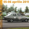 klausenburg retro racing bacau
