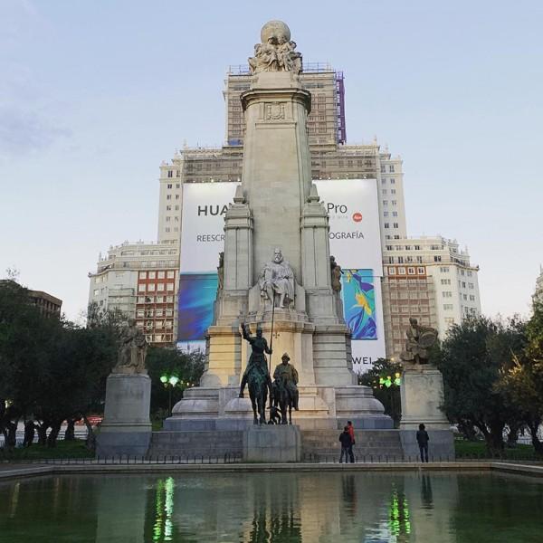 Madrid primavara 2019 (5)