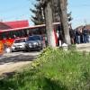 autocare bacau miting psd iasi 9 mai (4)
