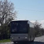 autocare bacau miting psd iasi 9 mai (6)