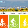 pedalez votez