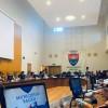consiliul local bacau noiembrie 2019