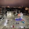 beton parcare spitalul municipal bacau