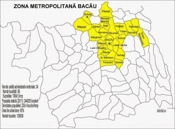 zona metropolitana Bacau (1)